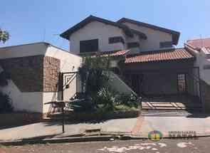 Casa, 3 Quartos, 1 Vaga, 3 Suites em Santos Dumont, Londrina, PR valor de R$ 740.000,00 no Lugar Certo