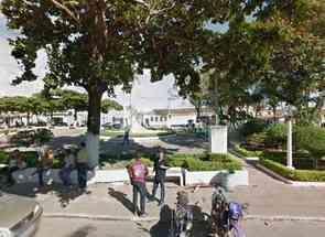 Casa, 3 Quartos em Praca Ferreira Leal, Centro, Coração de Jesus, MG valor de R$ 220.493,00 no Lugar Certo