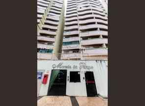 Apartamento, 1 Quarto, 1 Vaga em Avenida Parque Águas Claras, Norte, Águas Claras, DF valor de R$ 280.000,00 no Lugar Certo