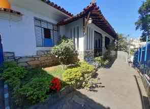 Casa, 5 Quartos, 2 Vagas, 1 Suite em Rua Chapecó, Prado, Belo Horizonte, MG valor de R$ 1.100.000,00 no Lugar Certo