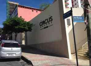 Prédio em Castelo, Belo Horizonte, MG valor de R$ 3.000.000,00 no Lugar Certo