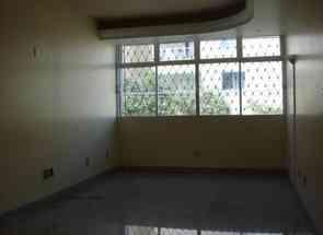 Apartamento, 3 Quartos, 1 Suite em Rua Coromandel 347, Graça, Belo Horizonte, MG valor de R$ 395.000,00 no Lugar Certo