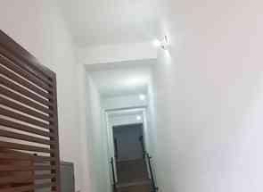 Apartamento, 2 Quartos, 1 Suite em Núcleo Bandeirante, Núcleo Bandeirante, DF valor de R$ 275.000,00 no Lugar Certo