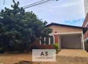 Casa, 4 Quartos, 2 Vagas, 1 Suite em Setor Marista, Goiânia, GO valor de R$ 2.999.000,00 no Lugar Certo