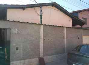Casa, 3 Quartos, 3 Vagas, 1 Suite em Betânia, Belo Horizonte, MG valor de R$ 530.000,00 no Lugar Certo