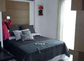 Apartamento, 1 Quarto, 1 Vaga em Sgcv Lote 10, Park Sul, Brasília/Plano Piloto, DF valor de R$ 312.329,00 no Lugar Certo