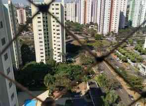 Apartamento, 2 Quartos, 2 Vagas em Avenida Milao, Residencial Eldorado, Goiânia, GO valor de R$ 165.000,00 no Lugar Certo