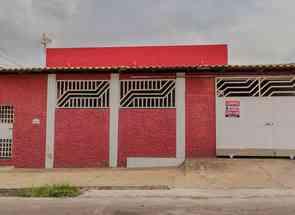 Casa, 2 Quartos, 3 Vagas, 1 Suite em Jardim Riacho das Pedras, Contagem, MG valor de R$ 670.000,00 no Lugar Certo