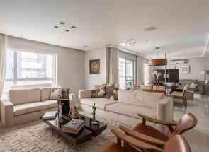 Apartamento, 4 Quartos, 2 Vagas, 2 Suites em Quadra 105, Norte, Águas Claras, DF valor de R$ 1.130.000,00 no Lugar Certo
