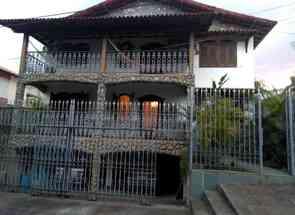 Casa em Condomínio, 4 Quartos, 4 Vagas, 1 Suite em Planalto, Belo Horizonte, MG valor de R$ 1.700.000,00 no Lugar Certo