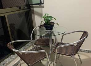 Apartamento, 3 Quartos, 2 Vagas, 1 Suite em Av. Saturnino Rangel Mauro, Praia de Itaparica, Vila Velha, ES valor de R$ 575.000,00 no Lugar Certo