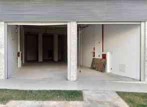 Loja, 2 Vagas para alugar em Coração Eucarístico, Belo Horizonte, MG valor de R$ 7.300,00 no Lugar Certo
