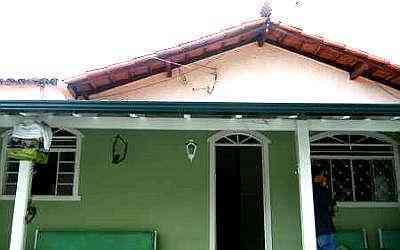 Reprodução/Internet/imoveis.posot.com.br
