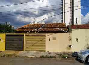 Casa, 3 Quartos, 3 Vagas, 2 Suites em Celina Park, Goiânia, GO valor de R$ 370.000,00 no Lugar Certo