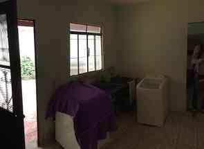 Casa, 5 Quartos, 2 Vagas em Brasil Industrial, Belo Horizonte, MG valor de R$ 470.000,00 no Lugar Certo