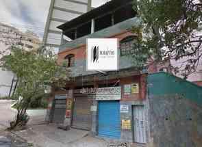 Casa, 3 Quartos, 1 Vaga em São João Evangelista, São Pedro, Belo Horizonte, MG valor de R$ 950.000,00 no Lugar Certo