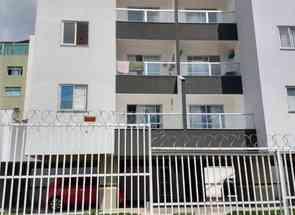 Apartamento, 2 Quartos, 1 Vaga em Estrela Dalva, Belo Horizonte, MG valor de R$ 250.000,00 no Lugar Certo
