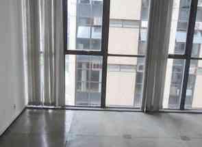 Sala para alugar em Rua Alagoas, Boa Viagem, Belo Horizonte, MG valor de R$ 800,00 no Lugar Certo