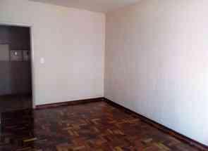 Apartamento, 2 Quartos, 1 Vaga em Rua dos Goitacazes, Barro Preto, Belo Horizonte, MG valor de R$ 350.000,00 no Lugar Certo