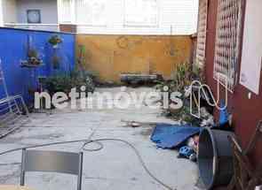 Casa, 4 Quartos em Cruzeiro, Belo Horizonte, MG valor de R$ 2.000.000,00 no Lugar Certo