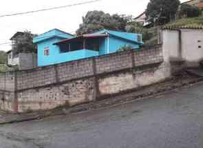 Casa, 3 Quartos, 4 Vagas em Morada da Serra, Ibirité, MG valor de R$ 250.000,00 no Lugar Certo