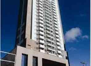 Apartamento, 2 Quartos, 1 Vaga em Quadra 206 Aguas Claras Sul, Águas Claras, Águas Claras, DF valor de R$ 595.000,00 no Lugar Certo