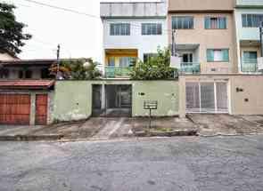 Casa, 4 Quartos, 4 Vagas, 2 Suites em Linda Vista, Contagem, MG valor de R$ 510.000,00 no Lugar Certo