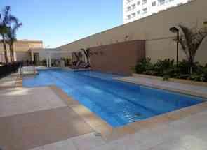 Apartamento, 1 Quarto, 1 Vaga, 1 Suite em Águas Claras, Águas Claras, DF valor de R$ 178.000,00 no Lugar Certo