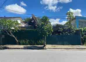 Casa, 3 Quartos, 1 Suite para alugar em Rua Joseph Touton, Tamarineira, Recife, PE valor de R$ 5.000,00 no Lugar Certo