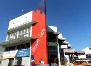 Sala para alugar em Setor Sul, Goiânia, GO valor de R$ 600,00 no Lugar Certo