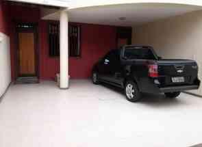 Casa, 3 Quartos, 2 Vagas, 1 Suite em Fernão Dias, Belo Horizonte, MG valor de R$ 630.000,00 no Lugar Certo