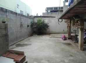Casa, 4 Quartos, 6 Vagas, 1 Suite em Itaipu, Belo Horizonte, MG valor de R$ 290.000,00 no Lugar Certo