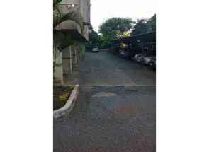 Apartamento, 3 Quartos, 1 Vaga, 1 Suite em Amazonas, Betim, MG valor de R$ 220.000,00 no Lugar Certo