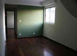 Cobertura, 3 Quartos, 2 Vagas, 1 Suite em Rua General Andrade Neves, Gutierrez, Belo Horizonte, MG valor de R$ 690.000,00 no Lugar Certo