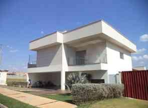 Casa em Condomínio, 3 Quartos, 4 Vagas, 3 Suites em Portal do Sol Mendanha, Goiânia, GO valor de R$ 1.290.000,00 no Lugar Certo