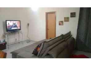Casa em Condomínio, 3 Quartos, 3 Vagas, 1 Suite em Trevo, Belo Horizonte, MG valor de R$ 0,00 no Lugar Certo
