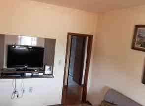Casa, 3 Quartos, 3 Vagas, 1 Suite em Rua Euclides da Cunha, Londrina (são Benedito), Santa Luzia, MG valor de R$ 0,00 no Lugar Certo