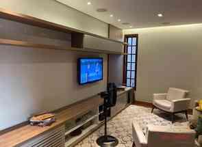 Casa, 3 Quartos, 1 Suite em Mansueto Filizzola, Santa Amélia, Belo Horizonte, MG valor de R$ 1.350.000,00 no Lugar Certo