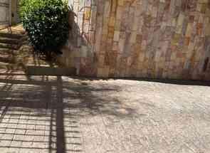 Casa, 4 Quartos, 3 Vagas, 2 Suites em Rua Castelo Guimarães, Castelo, Belo Horizonte, MG valor de R$ 1.320.000,00 no Lugar Certo