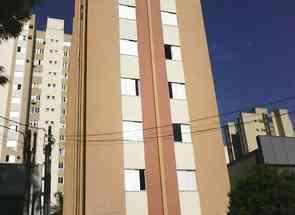Apartamento, 1 Quarto para alugar em Vila Ipiranga, Londrina, PR valor de R$ 600,00 no Lugar Certo