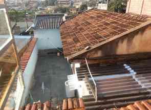 Casa, 3 Quartos, 1 Vaga em Dom Bosco, Belo Horizonte, MG valor de R$ 460.000,00 no Lugar Certo