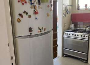 Apartamento, 3 Quartos, 1 Vaga, 1 Suite em Cidade Jardim, Belo Horizonte, MG valor de R$ 570.000,00 no Lugar Certo