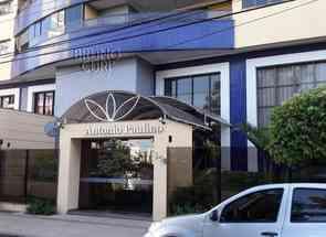 Apartamento, 3 Quartos, 2 Vagas, 1 Suite para alugar em R. Clevelândia, Jardim do Norte, Londrina, PR valor de R$ 1.600,00 no Lugar Certo