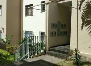 Apartamento, 2 Quartos, 1 Vaga em Cardoso, Belo Horizonte, MG valor de R$ 175.000,00 no Lugar Certo