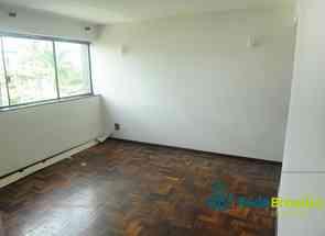 Apartamento, 3 Quartos em Apartamento Composto Por Sala de Estar, Cruzeiro Novo, Cruzeiro, DF valor de R$ 300.000,00 no Lugar Certo