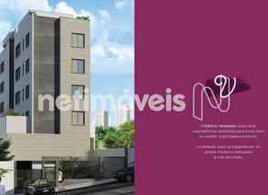 Área Privativa, 2 Quartos, 1 Vaga, 1 Suite em São Pedro, Belo Horizonte, MG valor de R$ 677.474,00 no Lugar Certo