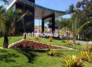 Lote em Condomínio em Condomínio Resort Canto da Siriema, Jaboticatubas, MG valor de R$ 135.000,00 no Lugar Certo