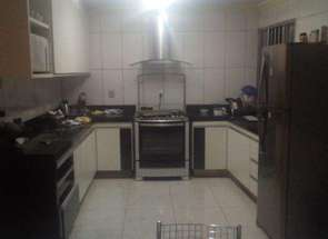 Casa, 5 Quartos, 3 Vagas, 1 Suite em Vista Alegre, Belo Horizonte, MG valor de R$ 570.000,00 no Lugar Certo