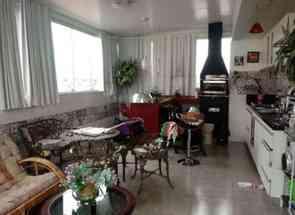 Cobertura, 4 Quartos, 3 Vagas, 1 Suite em Nova Floresta, Belo Horizonte, MG valor de R$ 990.000,00 no Lugar Certo