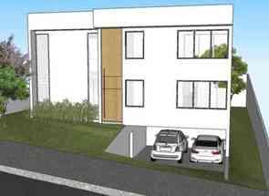 Casa em Condomínio, 4 Quartos, 4 Vagas, 2 Suites em Lagoa dos Ingleses, Nova Lima, MG valor de R$ 1.200.000,00 no Lugar Certo
